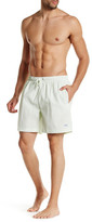 Trunks San-O-Short Classic Stripe Swim Trunk