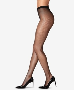 Berkshire Women's Fishnet Tights 8010