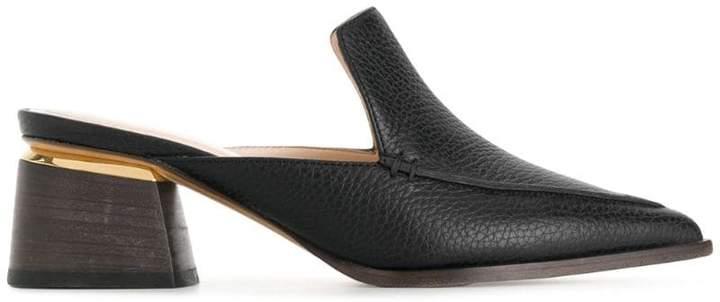 d6270a11de78 Size 35 Shoes Women - ShopStyle UK