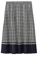 Tory Burch Marea Skirt