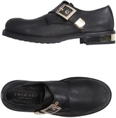 Twin-Set Loafers - Item 11228069