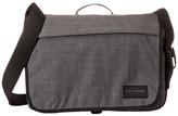 Dakine Hudson Messenger Bag 20L