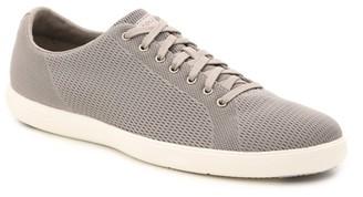Cole Haan Grand Crosscourt Knit Sneaker