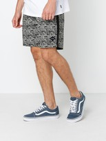 The Critical Slide Society Oska Trunk Shorts