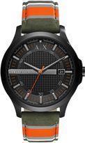 Armani Exchange AX2198 Mens Bracelet Watch