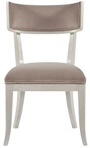 Ladder Back Chair Shop The World S Largest Collection Of Fashion Shopstyle