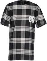 Helmut Lang Shirts - Item 38656732