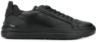 Buscemi low-top sneakers