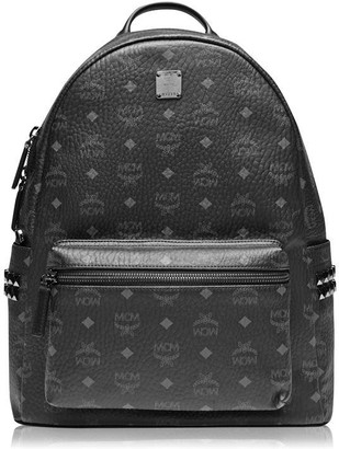 MCM Stark Side Studs Backpack