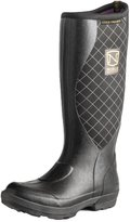 Noble Outfitters Noble Outdoor Boots Womens Muds Muck Cold Front 6.5 66002