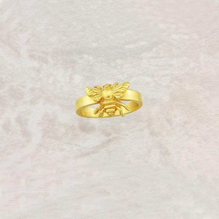 6eb4ce0d7 Honey Bee Jewelry - ShopStyle UK
