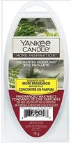 Yankee Candle Wax Cubes - Enchanted Woodland