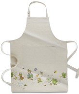 Williams-Sonoma Peter Rabbit Apron