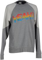 Paul Smith Sweatshirts