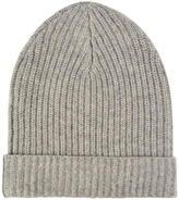 Dkny Beanie Hat