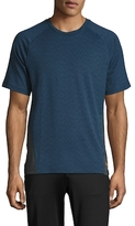MPG Ultimate T-Shirt