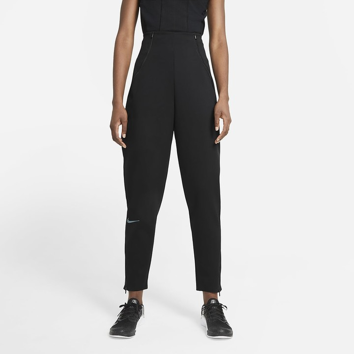 Nike Women's Training Pants City Ready