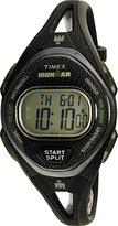 Timex Women's TW5M10900 Polyurethane Quartz Sport Watch