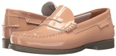 Sebago Plaza II Women's Shoes