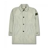 Stone Island - Long jacket