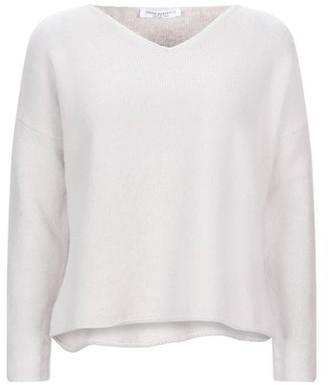 Amina Rubinacci Sweater