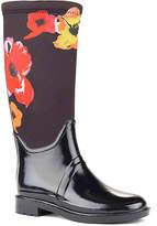 Cougar Women's Talon Rain Boot -Black