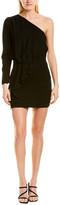 IRO Cypress Mini Dress