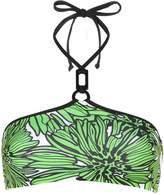 Parah Bikini tops - Item 47202156