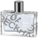 Beckham Homme Aftershave Lotion 50ml