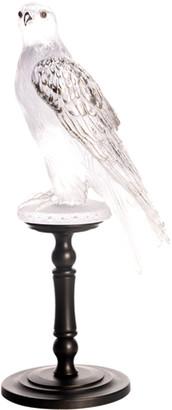 Daum Gyrfalcon by Madeleine van der Knoop 50 Statue