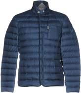 Geospirit Down jackets - Item 41713840