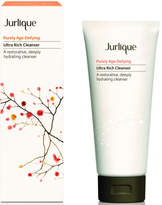 Jurlique Purely Age Defying Ultra Rich Cleanser (100ml)