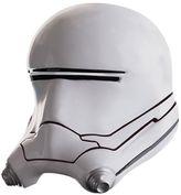 Star Wars Episode VII The Force Awakens Flame Trooper Kids Costume Full Helmet
