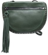 Sanctuary Half Moon Crossbody.