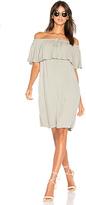 LAmade Bella Dress