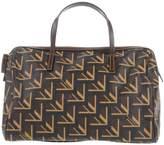 John Richmond Handbags - Item 45355771