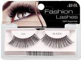 Ardell Natural Lashes 111 Black, 1-Count
