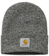 Carhartt WIP - Watch Hat
