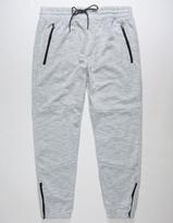 BROOKLYN CLOTH Slub Mens Jogger Pants