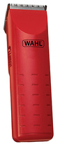 Wahl Pro Series Dog Clipper Set