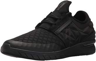 Supra Flow Run Evo Skate Shoe