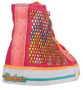 Skechers Kids' Edgy Girlz Pre/Grd