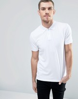 Celio Polo Shirt