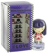 Gwen Stefani Harajuku Lovers Wicked Style Love by Eau De Toilette Spray .33 oz