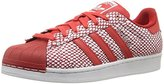 adidas Men's Superstar Snake Pack Fashion Sneaker