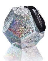 Fashion World Glitter Ball Advent Calendar