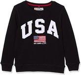 Camps Boy's J10 1352 Sweatshirt