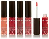 Korres From Greece with Love 5-piece Gloss Set