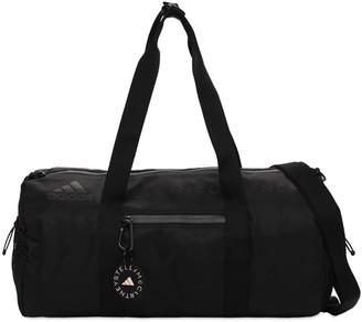 adidas by Stella McCartney Asmc Studio Duffle Bag