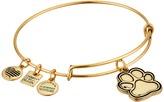 Alex and Ani Charity By Design - Prints of Love Bracelet Bracelet